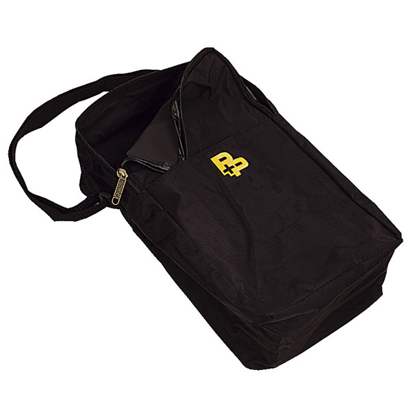 Mała torba PPsafety HARNESS BAG