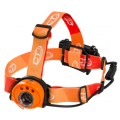 Latarka czołowa Climbing Technology LUMEX PRO