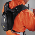 Osobiste Urządzenie Ratownicze Latchways PRD R20 (Personal Rescue Device)