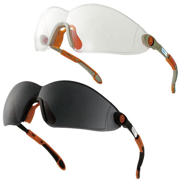Okulary ochronne Venitex VULCANO 2