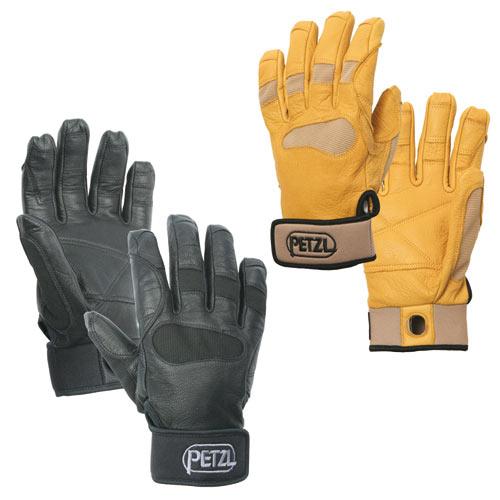 Rękawiczki robocze Petzl CORTEX PLUS