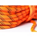 Lina Tendon STATIC 10.5 mm ORANGE