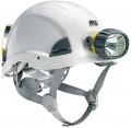 Kask Petzl VERTEX BEST Duo LED 14